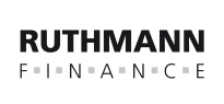 RUTHMANN Finance Logo